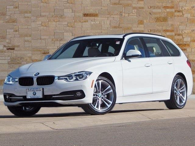 2017 bmw 3 series 328d xdrive awd 328d xdrive 4dr wagon for sale in loveland colorado. Black Bedroom Furniture Sets. Home Design Ideas