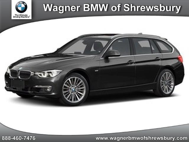 2017 bmw 3 series 328d xdrive awd 328d xdrive 4dr wagon for sale in edgemere massachusetts. Black Bedroom Furniture Sets. Home Design Ideas