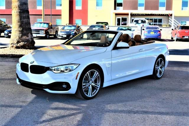 2017 bmw 4 series convertible images reverse search. Black Bedroom Furniture Sets. Home Design Ideas