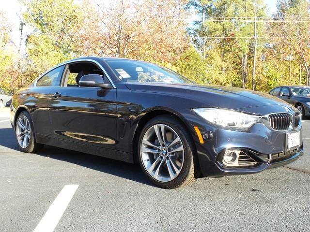 2017 bmw 4 series 440i 440i 2dr coupe for sale in richmond virginia classified. Black Bedroom Furniture Sets. Home Design Ideas