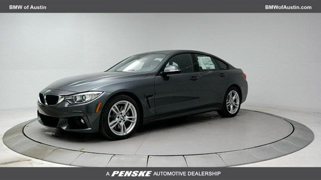 2017 bmw 4 series 440i gran coupe 440i gran coupe 4dr sedan for sale in austin texas classified. Black Bedroom Furniture Sets. Home Design Ideas
