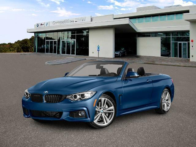 2017 bmw 4 series 440i xdrive awd 440i xdrive 2dr convertible for sale in box hill new york. Black Bedroom Furniture Sets. Home Design Ideas