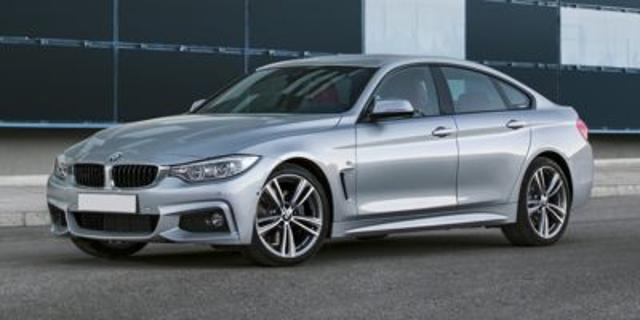 2017 bmw 4 series 440i xdrive gran coupe awd 440i xdrive gran coupe 4dr sedan for sale in box. Black Bedroom Furniture Sets. Home Design Ideas