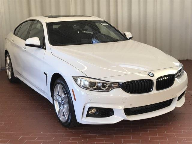 2017 bmw 4 series 440i xdrive gran coupe awd 440i xdrive gran coupe 4dr sedan for sale in. Black Bedroom Furniture Sets. Home Design Ideas