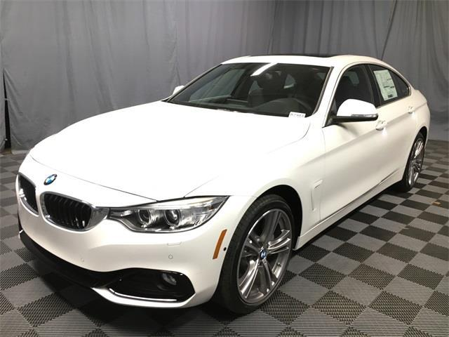 2017 bmw 4 series 440i xdrive gran coupe awd 440i xdrive gran coupe 4dr sedan for sale in tacoma. Black Bedroom Furniture Sets. Home Design Ideas