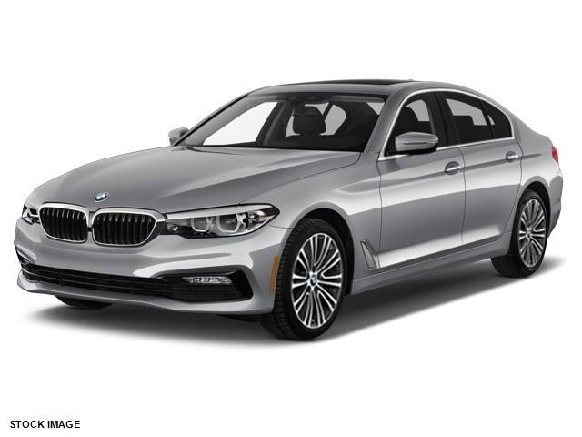 2017 bmw 5 series 530i 530i 4dr sedan for sale in beaumont texas classified. Black Bedroom Furniture Sets. Home Design Ideas