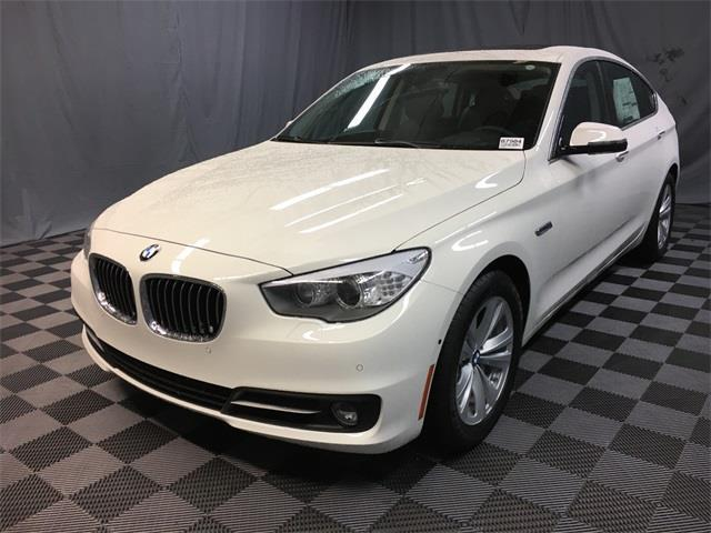 2017 bmw 5 series 535i xdrive gran turismo awd 535i xdrive gran turismo 4dr hatchback for sale. Black Bedroom Furniture Sets. Home Design Ideas