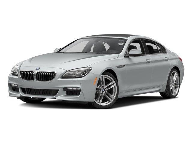 2017 bmw 6 series 640i gran coupe 640i gran coupe 4dr sedan for sale in charlotte north. Black Bedroom Furniture Sets. Home Design Ideas