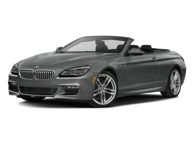 2017 bmw 6 series 650i 650i 2dr convertible for sale in katy texas classified. Black Bedroom Furniture Sets. Home Design Ideas