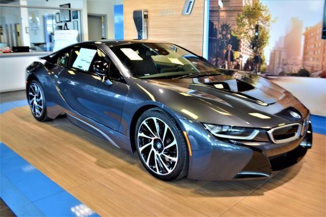 2017 bmw i8 base awd 2dr coupe for sale in el paso texas classified. Black Bedroom Furniture Sets. Home Design Ideas
