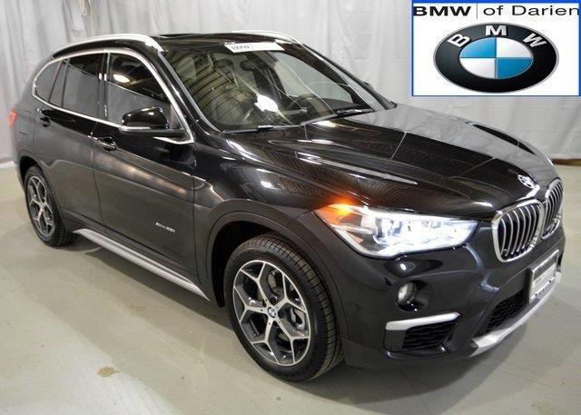 2017 bmw x1 xdrive28i awd xdrive28i 4dr suv for sale in darien connecticut classified. Black Bedroom Furniture Sets. Home Design Ideas