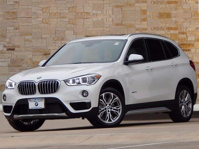 2017 bmw x1 xdrive28i awd xdrive28i 4dr suv for sale in loveland colorado classified. Black Bedroom Furniture Sets. Home Design Ideas