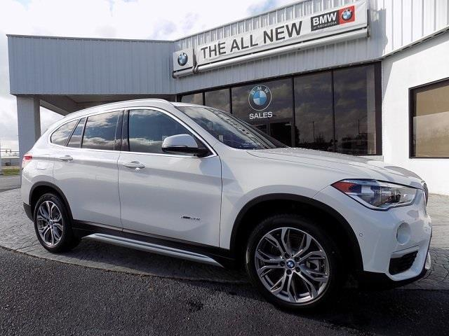 2017 bmw x1 xdrive28i awd xdrive28i 4dr suv for sale in tuscaloosa alabama classified. Black Bedroom Furniture Sets. Home Design Ideas