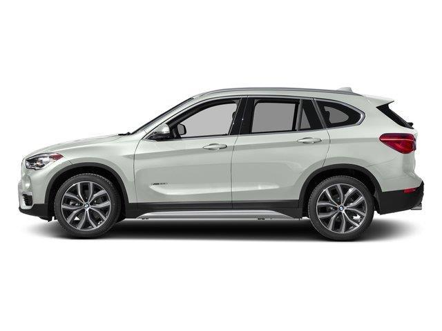 2017 Bmw X1 Xdrive28i Awd Xdrive28i 4dr Suv For Sale In