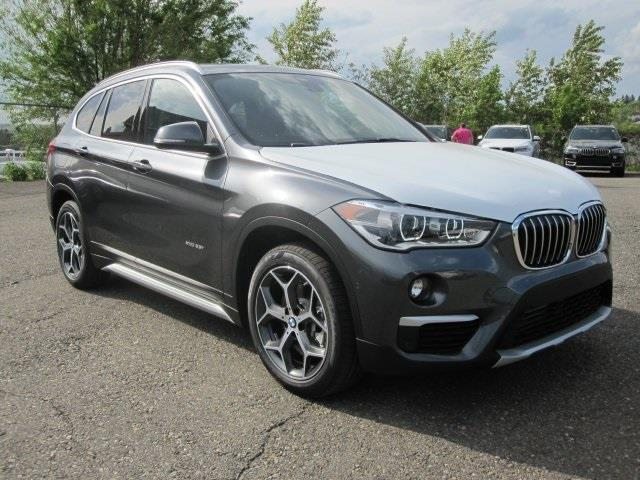 2017 bmw x1 xdrive28i awd xdrive28i 4dr suv for sale in campville new york classified. Black Bedroom Furniture Sets. Home Design Ideas