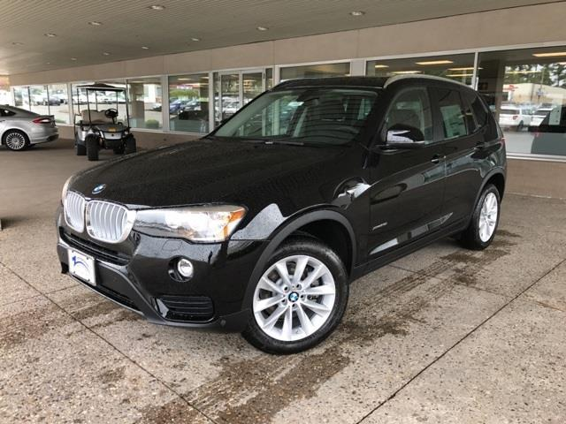 2017 bmw x3 xdrive28i awd xdrive28i 4dr suv for sale in cedar rapids iowa classified. Black Bedroom Furniture Sets. Home Design Ideas