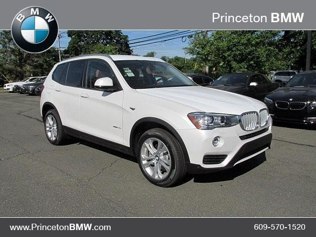 2017 bmw x3 xdrive35i awd xdrive35i 4dr suv for sale in. Black Bedroom Furniture Sets. Home Design Ideas