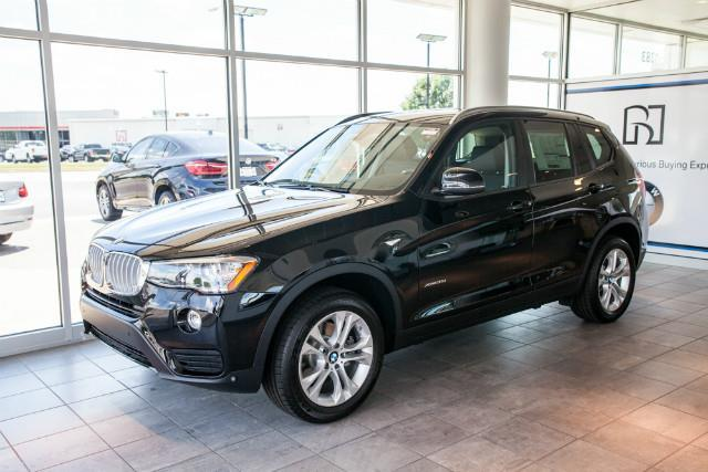 2017 bmw x3 xdrive35i awd xdrive35i 4dr suv for sale in shiloh illinois classified. Black Bedroom Furniture Sets. Home Design Ideas