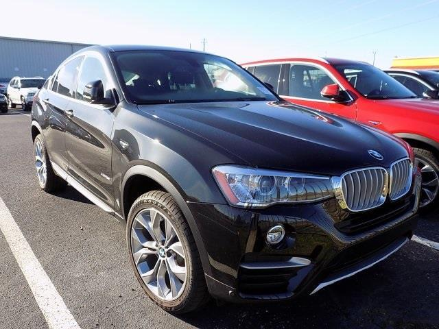 2017 bmw x4 xdrive28i awd xdrive28i 4dr suv for sale in tuscaloosa alabama classified. Black Bedroom Furniture Sets. Home Design Ideas