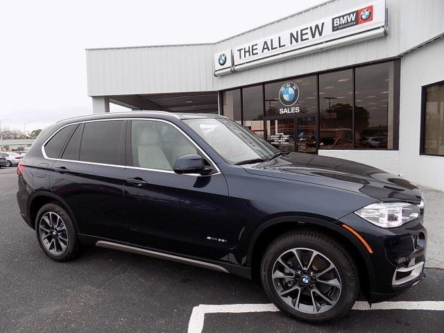 2017 bmw x5 sdrive35i sdrive35i 4dr suv for sale in tuscaloosa alabama classified. Black Bedroom Furniture Sets. Home Design Ideas