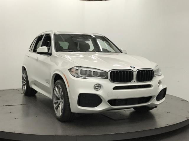 2017 BMW X5 SDrive35i SDrive35i 4dr SUV For Sale In Tampa