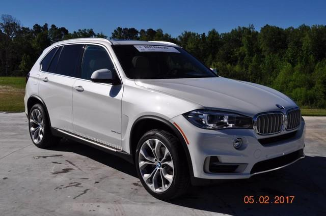 2017 bmw x5 sdrive35i sdrive35i 4dr suv for sale in. Black Bedroom Furniture Sets. Home Design Ideas