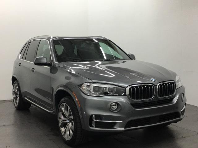 2017 bmw x5 xdrive35d awd xdrive35d 4dr suv for sale in tampa florida classified. Black Bedroom Furniture Sets. Home Design Ideas