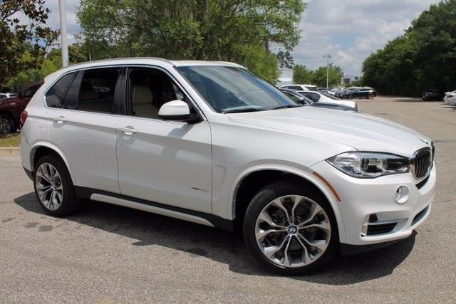 2017 bmw x5 xdrive35d awd xdrive35d 4dr suv for sale in tallahassee florida classified. Black Bedroom Furniture Sets. Home Design Ideas