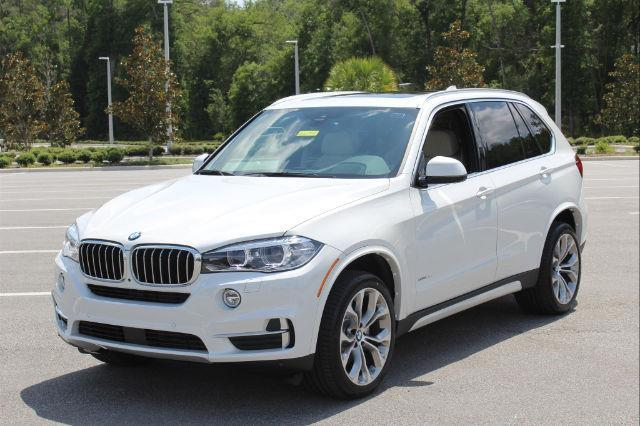2017 bmw x5 xdrive35d awd xdrive35d 4dr suv for sale in ocala florida classified. Black Bedroom Furniture Sets. Home Design Ideas