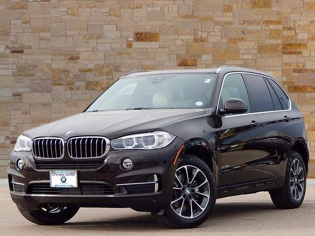 2017 bmw x5 xdrive35i awd xdrive35i 4dr suv for sale in loveland colorado classified. Black Bedroom Furniture Sets. Home Design Ideas