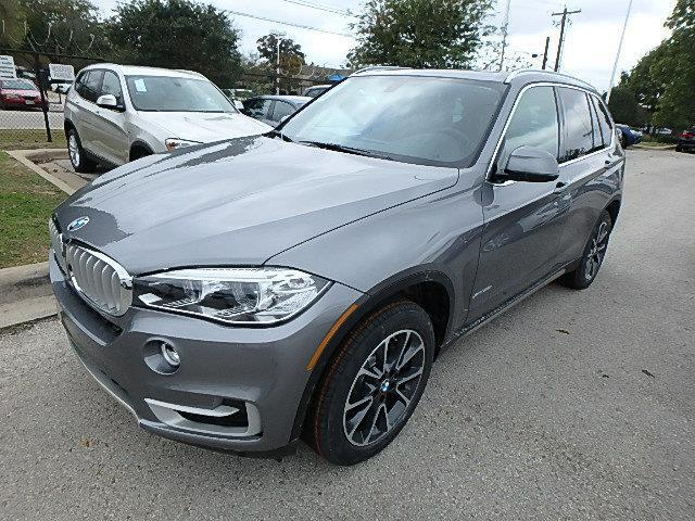 2017 bmw x5 xdrive35i awd xdrive35i 4dr suv for sale in austin texas classified. Black Bedroom Furniture Sets. Home Design Ideas