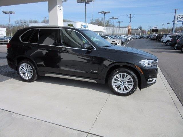 2017 bmw x5 xdrive35i awd xdrive35i 4dr suv for sale in. Black Bedroom Furniture Sets. Home Design Ideas
