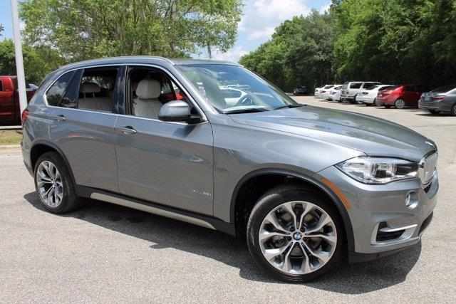 2017 bmw x5 xdrive35i awd xdrive35i 4dr suv for sale in tallahassee florida classified. Black Bedroom Furniture Sets. Home Design Ideas