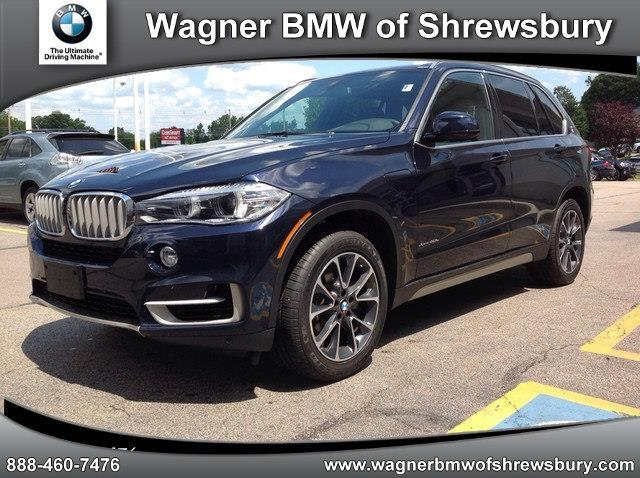 2017 bmw x5 xdrive40e iperformance awd xdrive40e iperformance 4dr suv for sale in edgemere. Black Bedroom Furniture Sets. Home Design Ideas