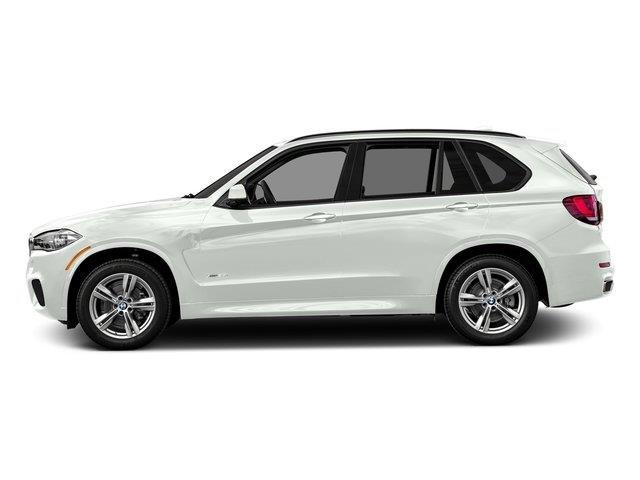 2017 bmw x5 xdrive50i awd xdrive50i 4dr suv for sale in schuyler new york classified. Black Bedroom Furniture Sets. Home Design Ideas