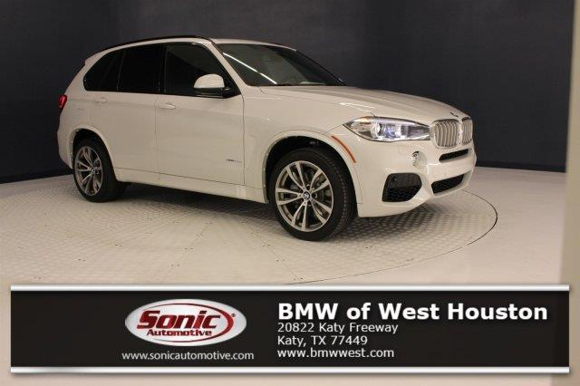 2017 bmw x5 xdrive50i awd xdrive50i 4dr suv for sale in katy texas classified. Black Bedroom Furniture Sets. Home Design Ideas