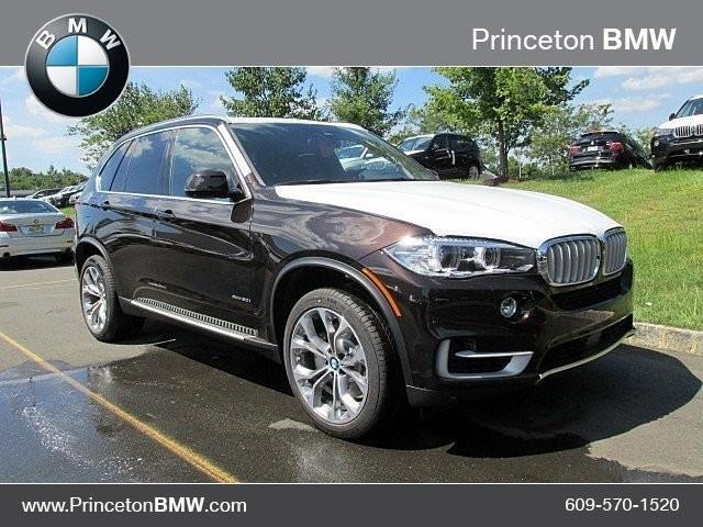 2017 bmw x5 xdrive50i awd xdrive50i 4dr suv for sale in trenton new jersey classified. Black Bedroom Furniture Sets. Home Design Ideas