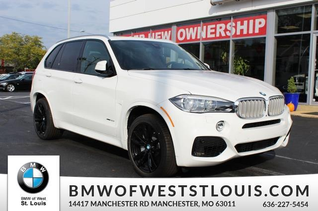 2017 bmw x5 xdrive50i awd xdrive50i 4dr suv for sale in wildwood missouri classified. Black Bedroom Furniture Sets. Home Design Ideas