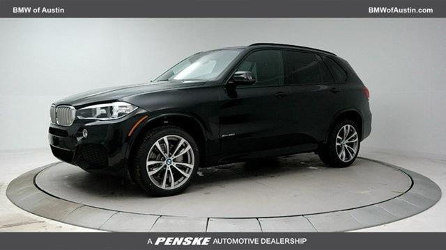 2017 bmw x5 xdrive50i awd xdrive50i 4dr suv for sale in austin texas classified. Black Bedroom Furniture Sets. Home Design Ideas
