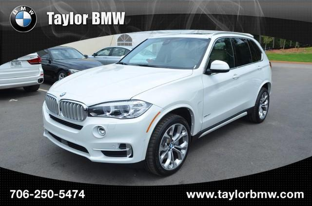 2017 bmw x5 xdrive50i awd xdrive50i 4dr suv for sale in evans georgia classified. Black Bedroom Furniture Sets. Home Design Ideas