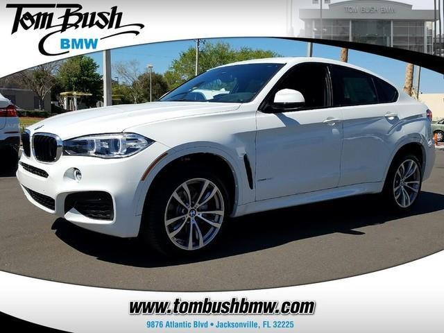 2017 bmw x6 sdrive35i sdrive35i 4dr suv for sale in jacksonville florida classified. Black Bedroom Furniture Sets. Home Design Ideas