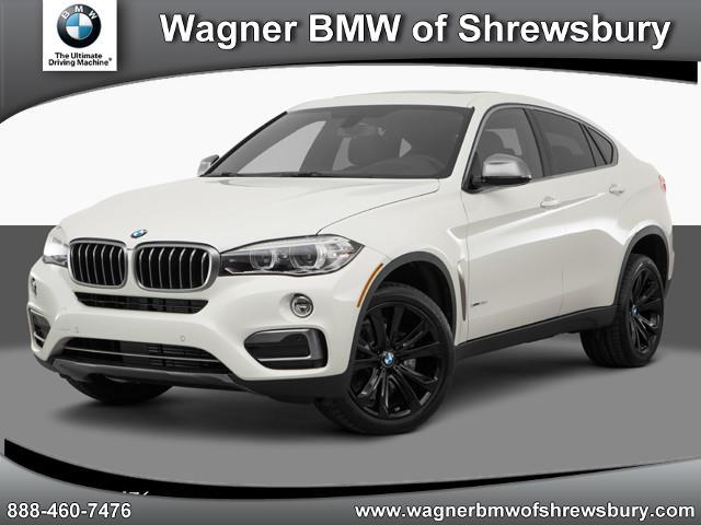 2017 bmw x6 xdrive35i awd xdrive35i 4dr suv for sale in edgemere massachusetts classified. Black Bedroom Furniture Sets. Home Design Ideas