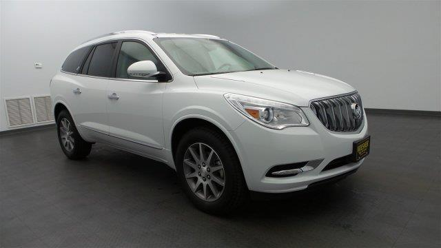 2017 buick enclave convenience convenience 4dr suv for sale in conroe texas classified. Black Bedroom Furniture Sets. Home Design Ideas