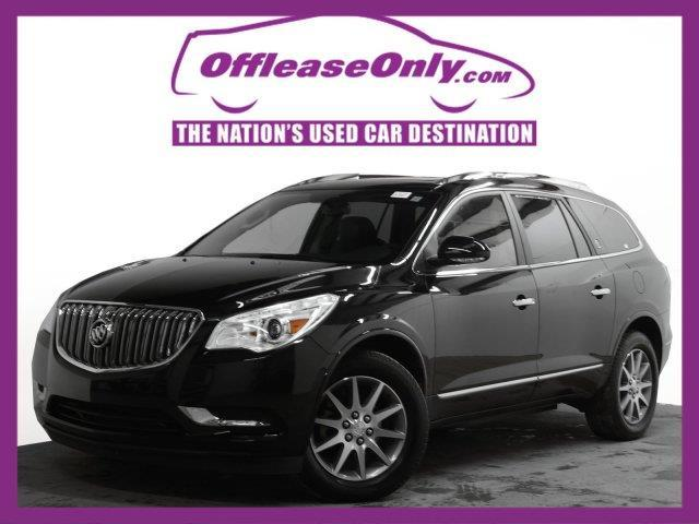Offleaseonly Used Cars For Sale In Orlando Florida Autos