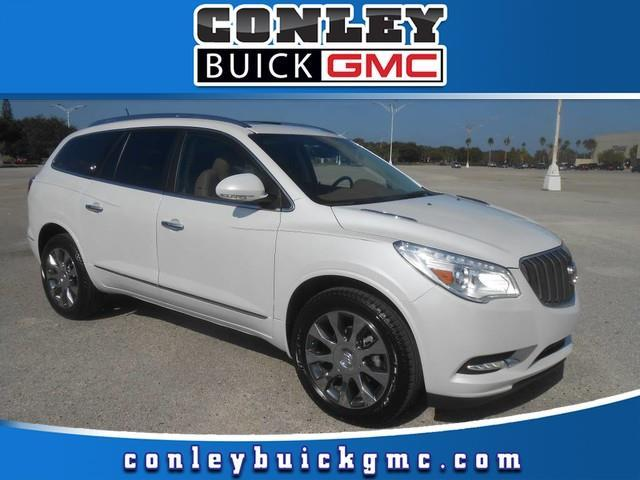 2017 buick enclave premium premium 4dr suv for sale in bradenton florida classified. Black Bedroom Furniture Sets. Home Design Ideas