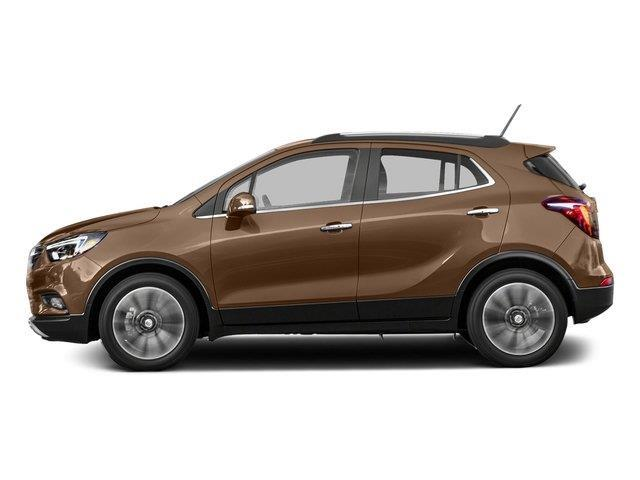 2017 buick encore essence awd essence 4dr crossover for sale in auburn new york classified. Black Bedroom Furniture Sets. Home Design Ideas