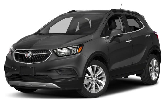 2017 buick encore essence essence 4dr crossover for sale in gainesville florida classified. Black Bedroom Furniture Sets. Home Design Ideas