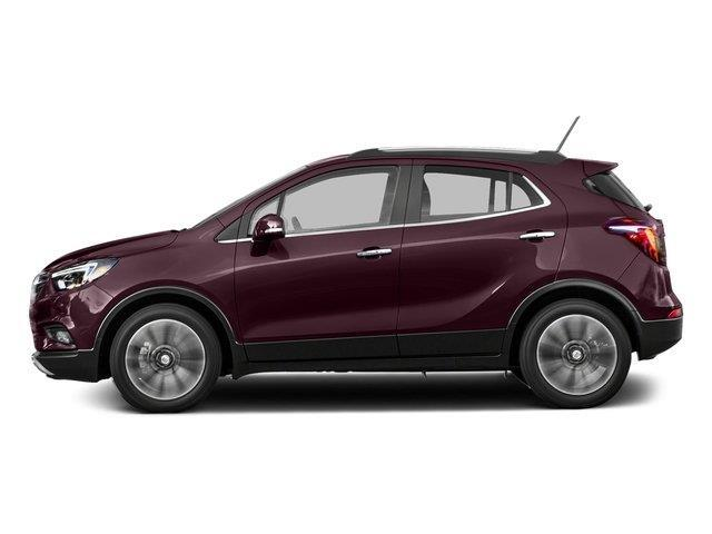 2017 buick encore preferred awd preferred 4dr crossover for sale in auburn new york classified. Black Bedroom Furniture Sets. Home Design Ideas