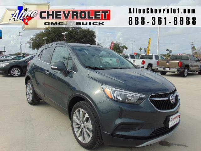 2017 buick encore preferred preferred 4dr crossover for sale in alfred texas classified. Black Bedroom Furniture Sets. Home Design Ideas
