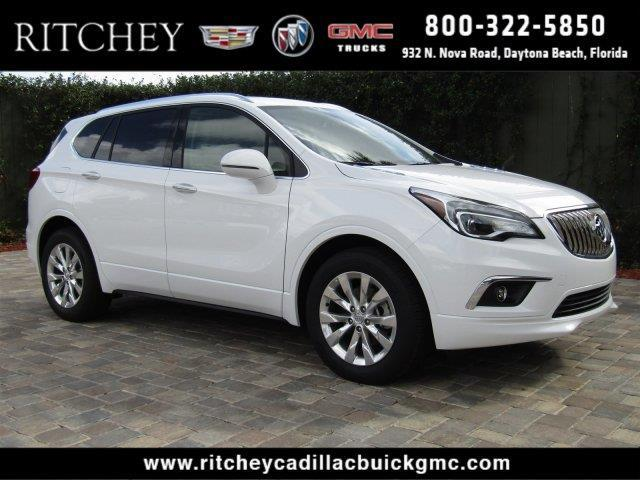 2017 buick envision essence essence 4dr crossover for sale in daytona beach florida classified. Black Bedroom Furniture Sets. Home Design Ideas